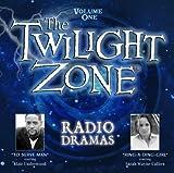 Twilight Zone Radio Dramas 1