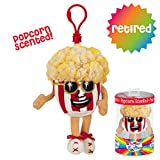 popcorn hanger - Whiffer Sniffers I.B. Poppin' Scented Backpack Clip