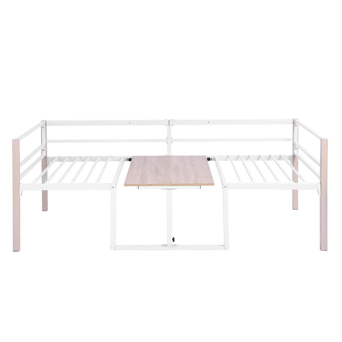 m bel wohnaccessoires. Black Bedroom Furniture Sets. Home Design Ideas