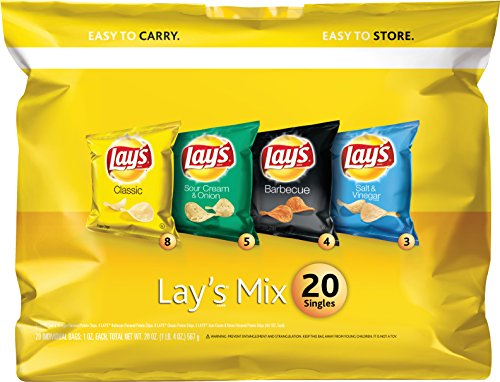 lays-potato-chips-variety-pack-20-count