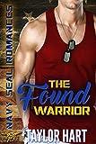 The Found Warrior