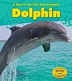 Dolphin, Louise Spilsbury, 1432940066
