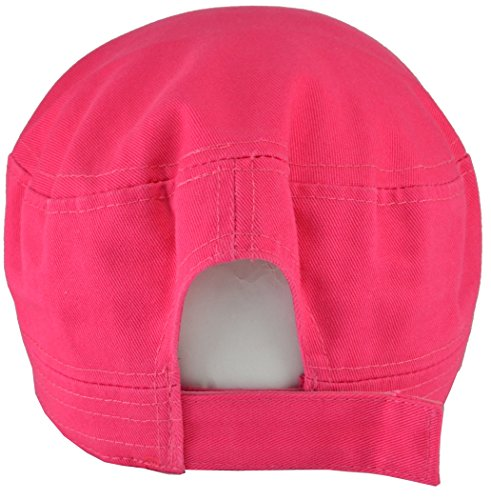 breast cancer awareness hats nfl
