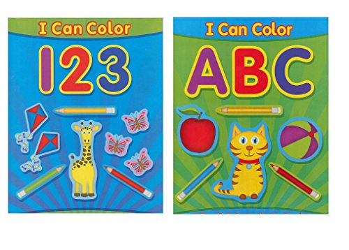 Paper Craft Coloring Educational Learning product image