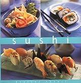 Sushi (Essential Kitchen Series) by Ryuichi Yoshii (1999-03-15)