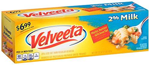velveeta-cheese-with-2-milk-32-oz