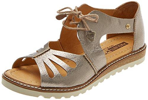 Women's Pikolinos, Alcudia W1L-0917 Sandals B0752JF44Q B0752JF44Q Sandals Shoes 19a265