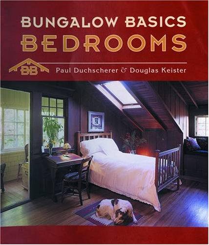 Bungalow Basics Bedrooms