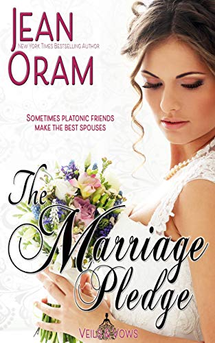 Marriage Pledge Veils Vows Book ebook product image