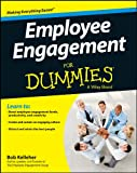 img - for Employee Engagement For Dummies book / textbook / text book
