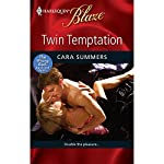 Twin Temptation | Cara Summers