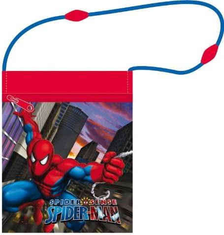 Spider-Man - Juguete Spiderman (cartoons4you SM7348): Amazon.es: Juguetes y juegos