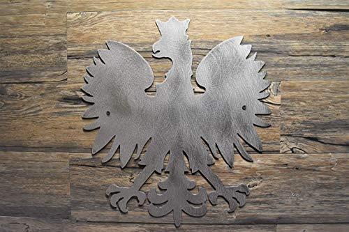 Eagle Polish (18