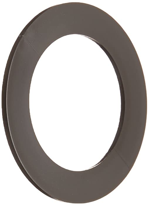 General Electric WH2X1197 Tub Bearing