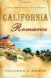 California Romance, Colleen L. Reece, 1624162207