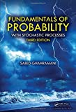 Fundamentals of Probability 3rd Edition