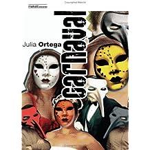 Carnaval (Spanish Edition) Apr 2, 2008