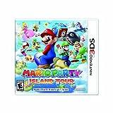 Mario Party: Island Tour (Renewed)
