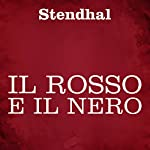 Il rosso e il nero |  Stendhal