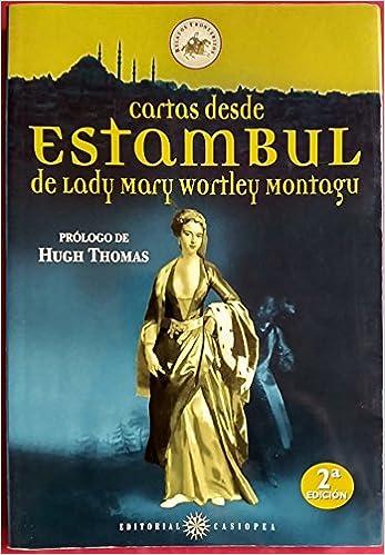libros de viajes mujeres