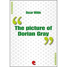 The Picture of Dorian Gray (Evergreen)