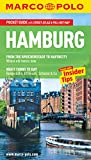 Hamburg Marco Polo Guide (Marco Polo Guides)