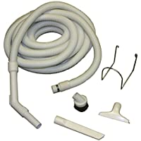 KIT, GARAGE 30 HOSE DUST CREV UPH HANGER - BEIGE
