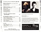BBC Music - Debussy: La Mer, King Lear, Children's Corner, et al. [interactive CD-ROM]