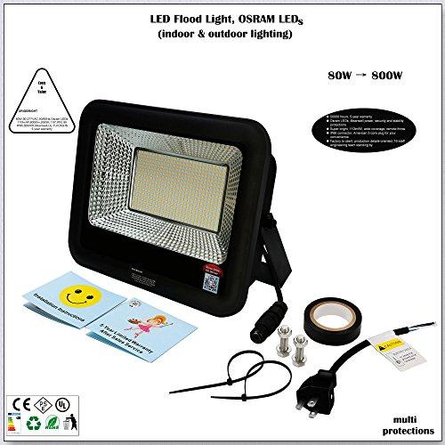 Buy Solar Led Street Lights in US - 6