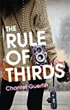 The Rule of Thirds: A Pippa Greene Novel