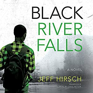 Black River Falls Audiobook