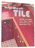 Tile, Sunset Publishing Staff, 0376016736