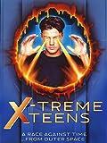 X-treme Teens