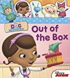 Out of the Box, Marcy Kelman, 1423180925