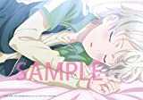 Animation - Yahari Ore No Seishun Love Come Wa Machigatteiru. Zoku Vol.4 [Japan LTD BD] GNXA-7324