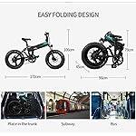 FIIDO-M1-Pro-Bici-elettrica-Pieghevole-500W-Motore-7-velocita-deragliatore-Display-3-modalita-Display-LCD-E-Bike-Bicicletta-elettrica-per-Adulti-Adolescenti-48V-128-Ah-40-kmh