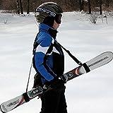 Ciamlir Ski Carrier / Sling