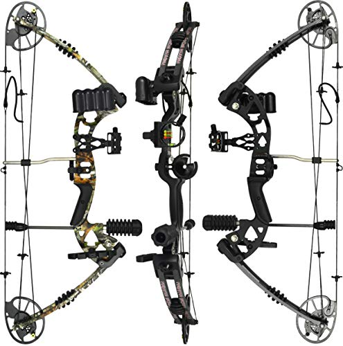 Top 10 Best Compound Bows