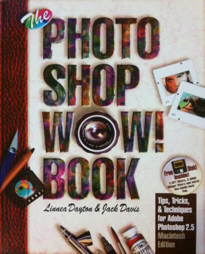Illustrator Cs6 Wow Book Pdf