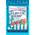 The Forget-Me-Not Flower Shop: The perfect feel-good romance