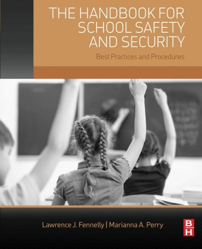 The Handbook for School Safety a...