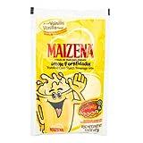 Maizena Mix Atole Vanilla