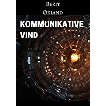 Kommunikative vind (Norwegian Edition)