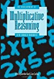 The Development of Multiplicative Reasoning in the Learning of Mathematics, , 0791417646