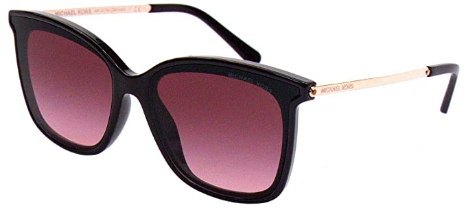 a63780fd138 Ray-Ban Women s 0MK2079U Sunglasses