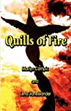 Quills of Fire, Marilyn Campiz, 1448928826