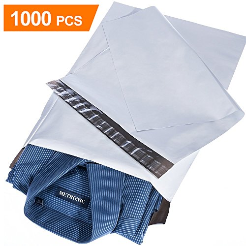 10x13 poly mailers 1000 - 3