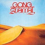 Shamal by EMI Europe Generic (1990-06-11)