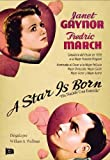 A Star Is Born (Ha nacido una estrella) - Audio: English, Spanish - All Regions [DVD]