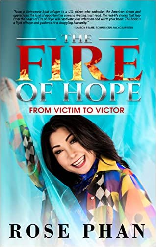 The Fire of Hope